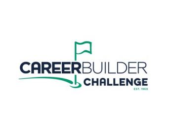 Career Builder Challenge