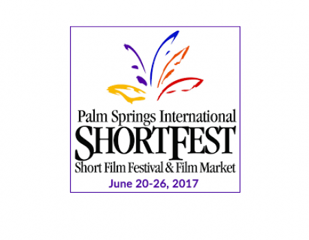Teaser Palm Springs ShortFest 2017